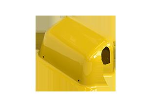 カチオン電解塗装1